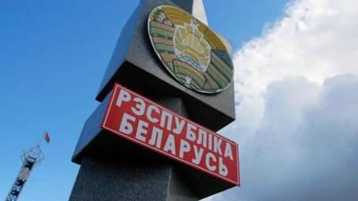На теле были следы 30 ударов, – в Беларуси рассказали о погибшем на границе мигранте