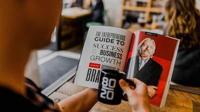 Як досягти успіху у кар'єрі: 5 правил, яких дотримуються мільйонери