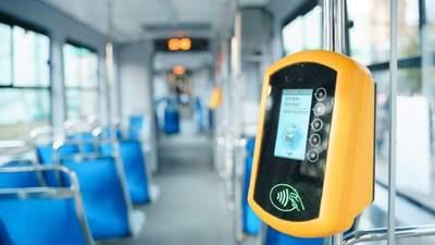 Проїзд у громадському транспорті подорожчав на 25%: у яких містах найбільше