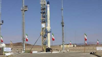 Іран зможе створити ядерну бомбу за два-три місяці, – міноборони Ізраїлю