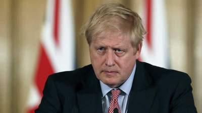 """У Британії змінили главу МЗС, який не вийшов із відпустки під час наступу """"Талібану"""""""