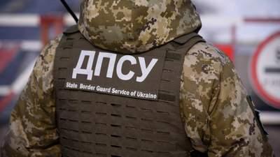 Росія може відмовитись розміщувати українських прикордонників на своїх КПП