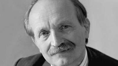 В Офисе генпрокурора прокомментировали заявление Голомши об убийстве Чорновола кастетом