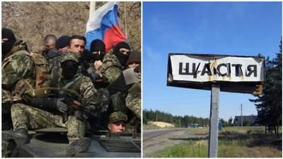 Голова Луганської ОДА розповів про стан мера Щастя, пораненого бойовиками