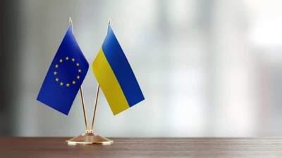 ЕС рассмотрит создание военной учебной миссии в Украине