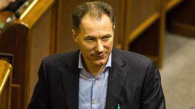 Суд залишив ексміністра часів Януковича під цілодобовим домашнім арештом