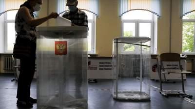 Небезпечний сигнал, – Фейгін розповів, чому Європа може не визнати вибори у Росії