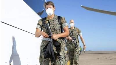 США побудують нові військові бази в Австралії: які це відкриє можливості