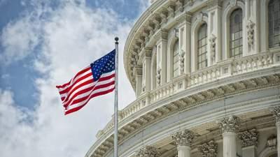 В США предлагают увеличить военную помощь Украине