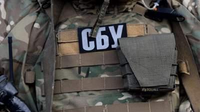Ловили понад рік: СБУ затримала проросійського пропагандиста
