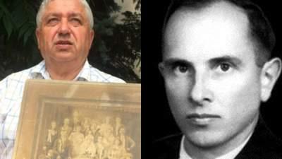 Перед смертью призналась о реликвии: фотографию юного Бандеры нашли на Тернопольщине