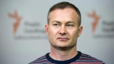 Кремль може визнати окупаційні адміністрації на Донбасі, – Гармаш