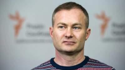 Кремль может признать оккупационные администрации на Донбассе, – Гармаш