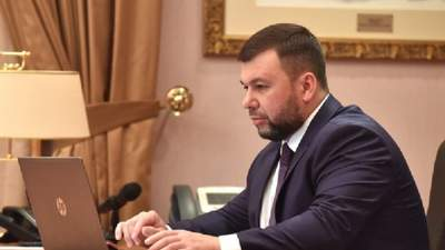 """""""Офіційно підтвердили окупацію"""": ватажки бойовиків проголосували на виборах в Держдуму"""