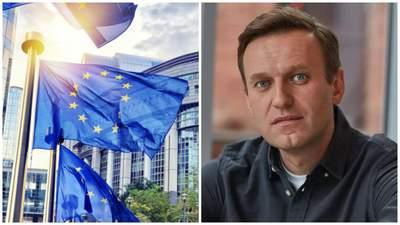 """Засудили на основі  """"свавільних"""" рішень суду: Рада Європи звернулась до Росії через Навального"""
