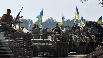 Пощастило з ворогом: Москва зріднила Україну з Європою