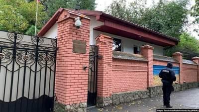 Станом на ранок – жоден виборець не проголосував на виборах до Держдуми на дільниці у Львові
