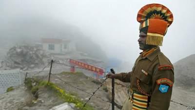 Індія планує відкрити кордони для туристів: які дати називають