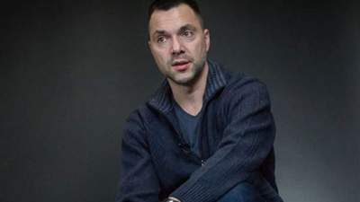 Арестович рассказал о наказании жителей оккупированных территорий за участие в выборах в Госдуму
