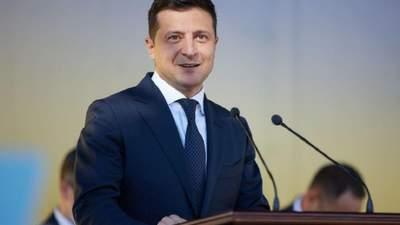 Зеленський виступив на сесії Генасамблеї ООН: що говорив президент
