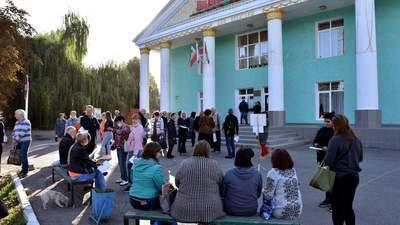 """""""Чітко, різко і всім зрозуміло"""": у Раді закликали не визнавати вибори до Держдуми Росії"""