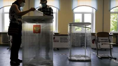 """Поки не готові, – політолог назвав країни, які """"промовчать"""" про вибори у Держдуму"""