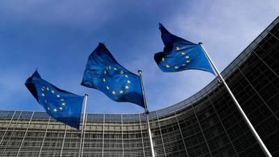 По 500 тисяч євро штрафу щодня: суд ЄС оштрафував Польщу