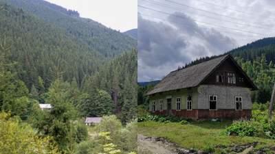 Как окружение депутата Княжицкого скупило вымерший курорт в Карпатах, – расследование
