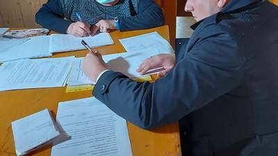 Приближаются выборы мэра Харькова: кто стал первым кандидатом
