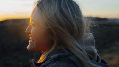 Вітамін Д для жінок: як сонячний вітамін впливає на репродуктивне здоров'я