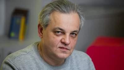 История для троллинга, – депутат Рахманин о встрече Арахамии и Коломойского на стадионе