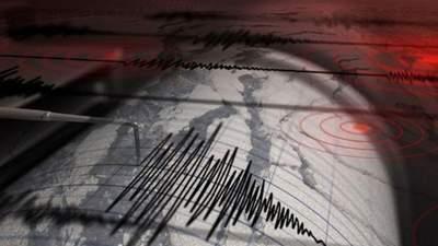 """""""Ліжко рухалося, скрипіли шафи"""": очевидці розповіли деталі про землетрус в Україні"""