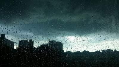 Не надейтесь на тепло и солнце: прогноз погоды на 24 сентября