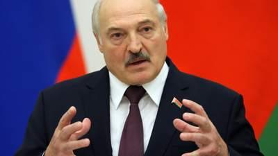 Лукашенко проведет каждого солдата России домой, – военный эксперт назвал преимущество Украины