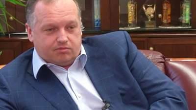"""Готовил свержение власти с помощью военных: вынесли приговор соратнику экс-главы """"Укрспирта"""""""
