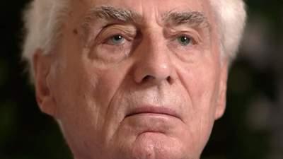 Не дождался депортации: в Канаде умер известный нацистский преступник Оберлендер