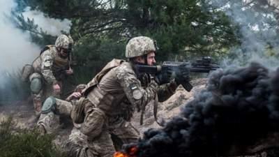 Цинизм зашкаливает: Украина тоже просила боевиков отдать останки военного, но те отказали