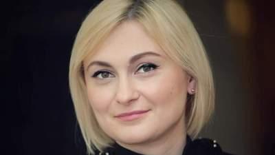 Нужен откровенный разговор с Разумковым и Зеленским, – заместитель Арахамии
