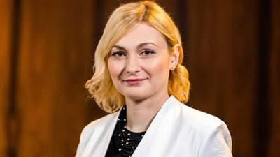 В 3 – 4 министерствах могут сменить лидеров, – Кравчук