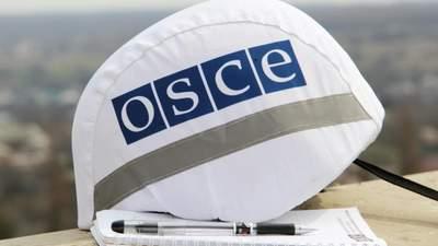 Бойовики влаштували навчання і били з танків: в ОБСЄ нарахували сотні порушень на Донбасі