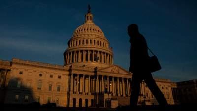 Нові санкції проти Росії: палата представників схвалила проєкт оборонного бюджету США