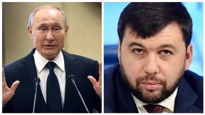 Росія дала все зрозуміти: чи є шанси реінтегрувати Донбас в Україну