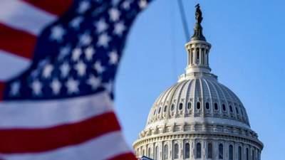 Проект оборонного бюджета США: что получит Украина и как отреагировали конгрессмены