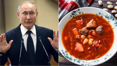 Війни за кулінарну спадщину: які країни у світі сперечаються навколо їжі