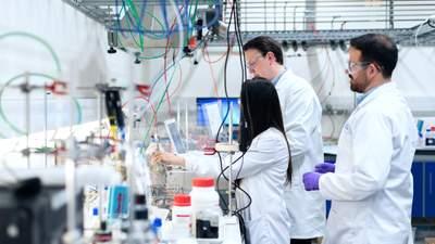 Распустили рабочую группу: ученые конфликтуют из-за происхождения COVID-19