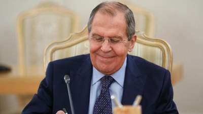 Виступ Лаврова на Генасамблеї – дурман, блюзнірство і цинізм, – представник України в ООН