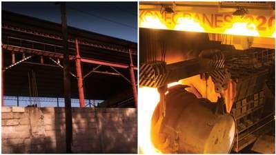На заводі у Танзанії прогримів вибух: багато постраждалих у важкому стані