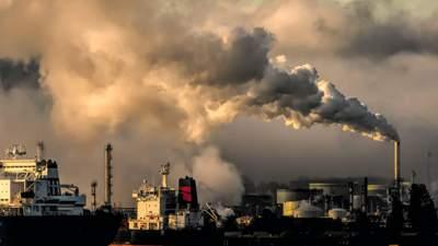 Ежегодно преждевременно умирают 7 миллионов человек: ВОЗ пересмотрела нормы качества воздуха