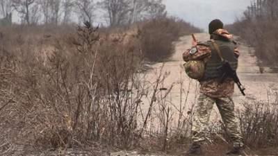 Україна задіяла на Донбасі всі свої контрснайперські групи, – Залужний