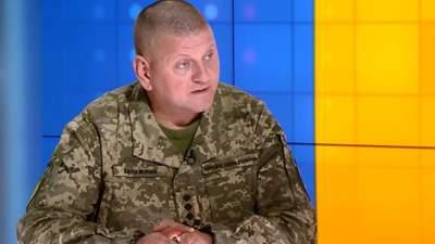 Сможет ли семья погибшего воина Чепурного получить компенсацию: Залужный объяснил ситуацию